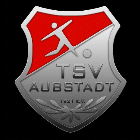 tsv-aubstadt-onlineshop