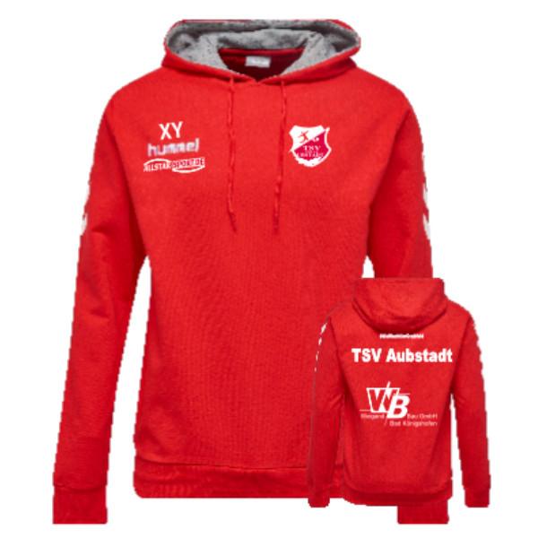 TSV Aubstadt Hoodie