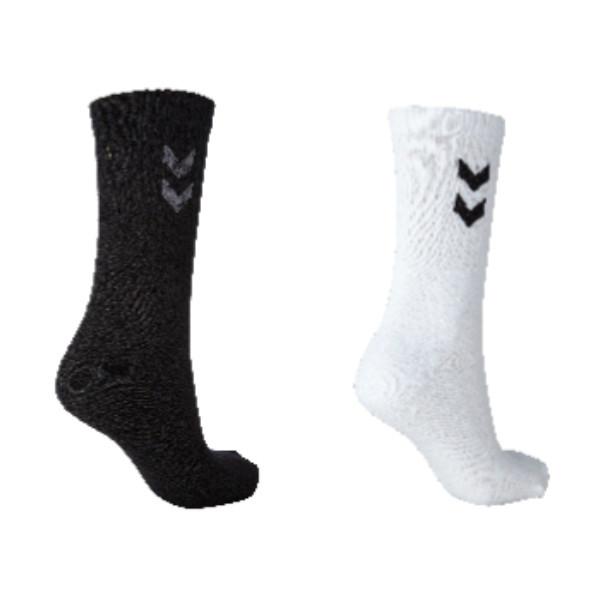 TSV Aubstadt Socken (3-er Set)