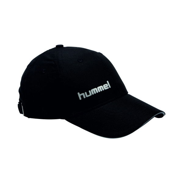 TSV Aubstadt Cap